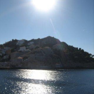 greece2013-29