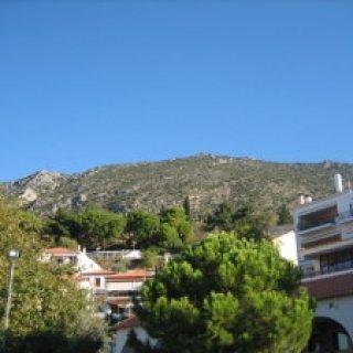 greece2013-31