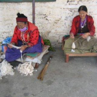 nepal2010-02