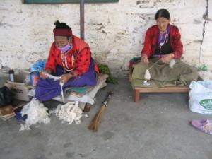 nepal2010-02.jpg