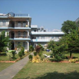 nepal2010-04