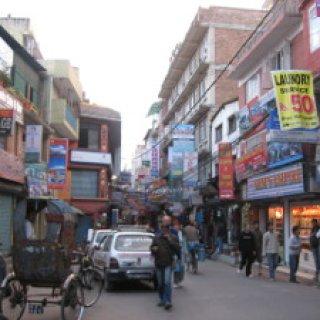 nepal2010-05