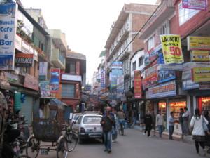 nepal2010-05.jpg