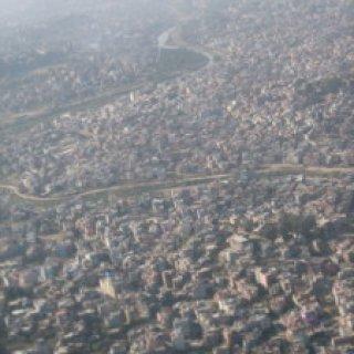 nepal2010-08