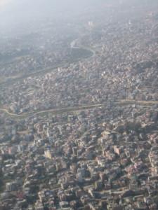 nepal2010-08.jpg