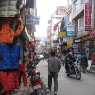 nepal2010-10
