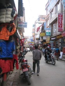 nepal2010-10.jpg
