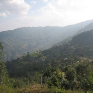 nepal2010-12