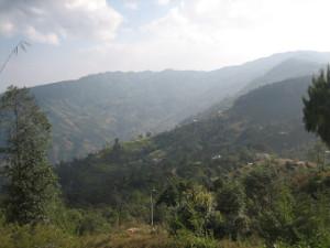 nepal2010-12.jpg