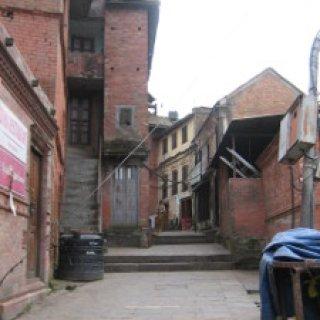 nepal2010-14