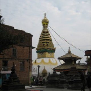 nepal2010-15