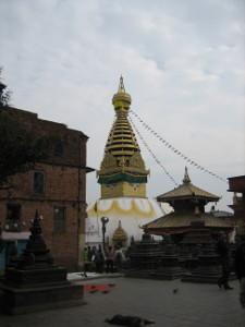 nepal2010-15.jpg