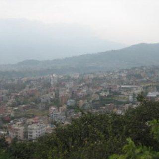 nepal2010-11