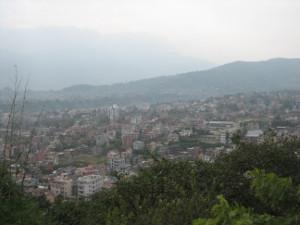 nepal2010-11.jpg