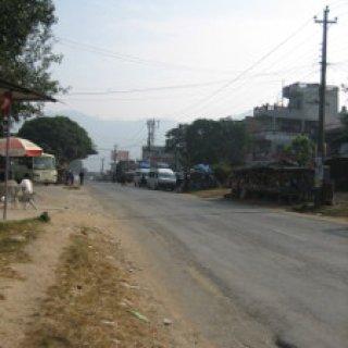 nepal2010-17