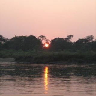 nepal2010-18