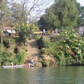 nepal2010-26