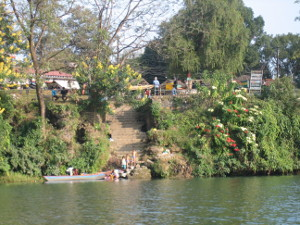 nepal2010-26.jpg