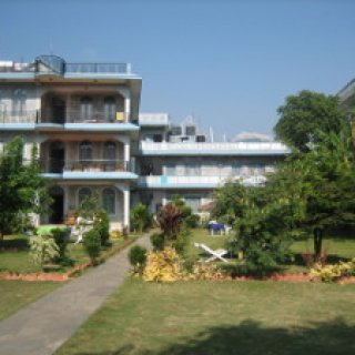 nepal2010-27