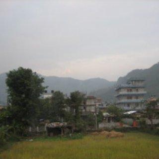 nepal2010-28