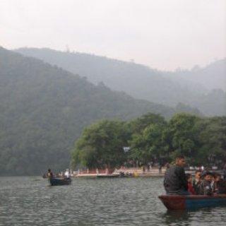 nepal2010-29