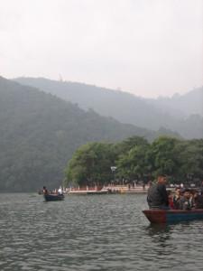 nepal2010-29.jpg