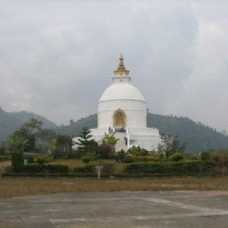 nepal2010-30