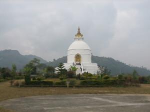 nepal2010-30.jpg