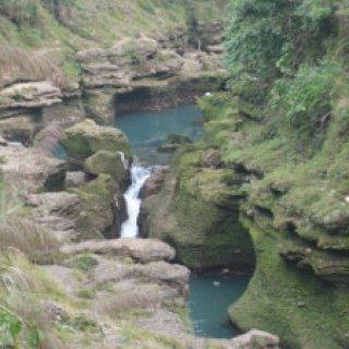 nepal2010-33