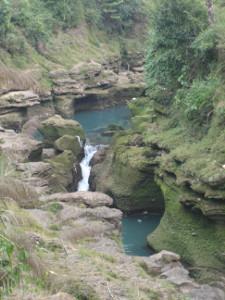 nepal2010-33.jpg