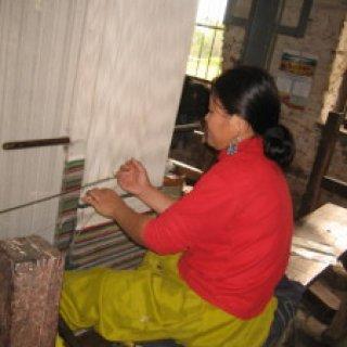 nepal2010-34