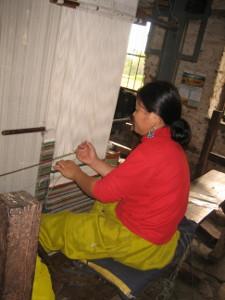 nepal2010-34.jpg