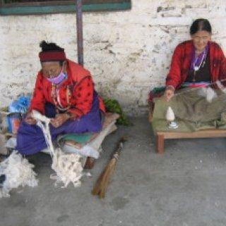 nepal2010-35