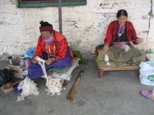 nepal2010-35.jpg