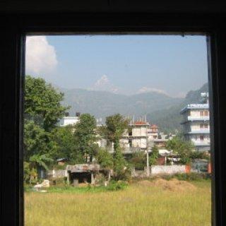 nepal2010-36