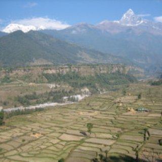 nepal2010-37