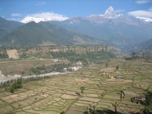 nepal2010-37.jpg