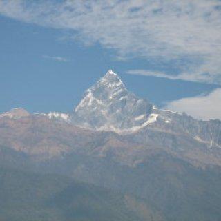 nepal2010-38