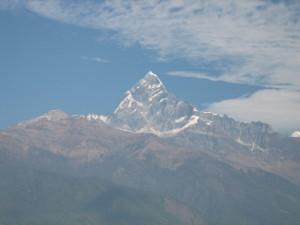 nepal2010-38.jpg