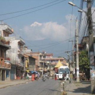 nepal2010-40