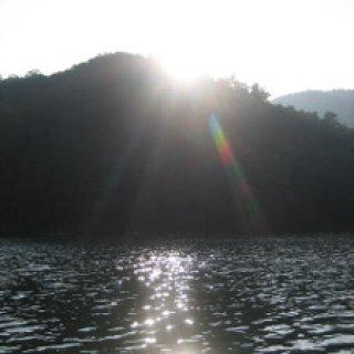 nepal2010-41