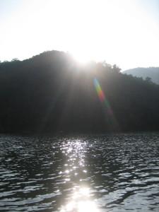 nepal2010-41.jpg