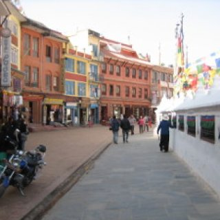 nepal2010-44