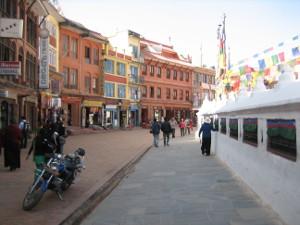 nepal2010-44.jpg