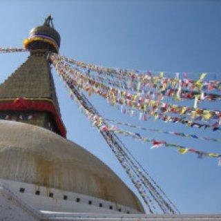 nepal2010-45