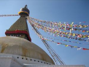 nepal2010-45.jpg