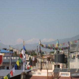 nepal2010-46
