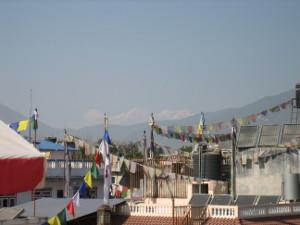 nepal2010-46.jpg