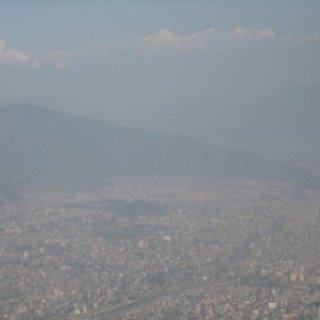 nepal2010-47