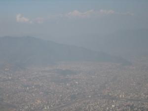 nepal2010-47.jpg